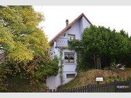 Maison à vendre F6 à Algolsheim - Réf. 5126042
