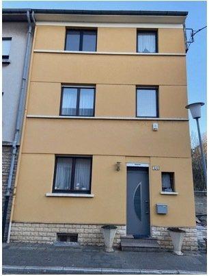 haus kaufen 4 schlafzimmer 150 m² esch-sur-alzette foto 2