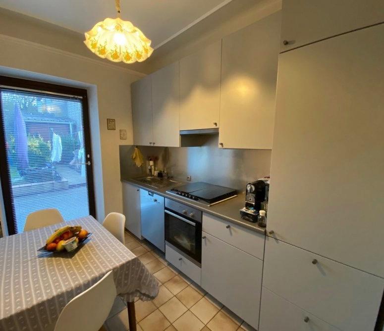 haus kaufen 4 schlafzimmer 150 m² esch-sur-alzette foto 3