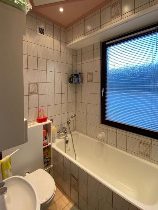haus kaufen 4 schlafzimmer 150 m² esch-sur-alzette foto 4