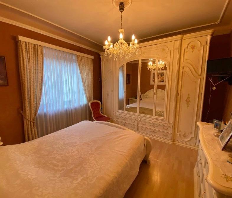 haus kaufen 4 schlafzimmer 150 m² esch-sur-alzette foto 5