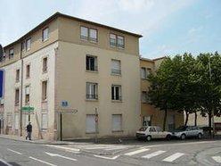 Appartement à louer F1 à Nancy - Réf. 5130138