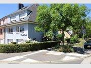 Haus zum Kauf 5 Zimmer in Luxembourg-Bonnevoie - Ref. 6444954