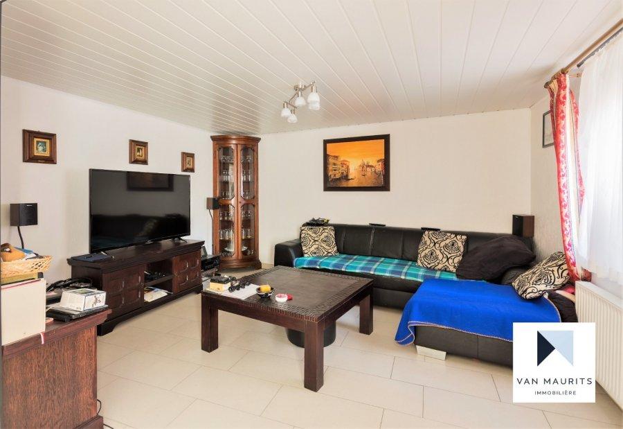 acheter maison 4 chambres 151 m² luxembourg photo 2