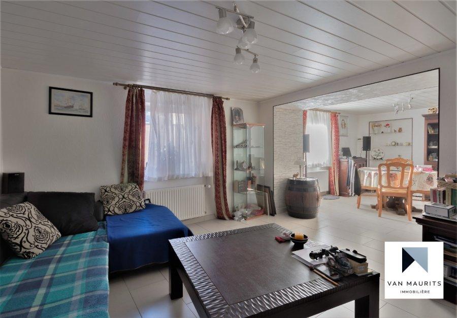 acheter maison 4 chambres 151 m² luxembourg photo 3