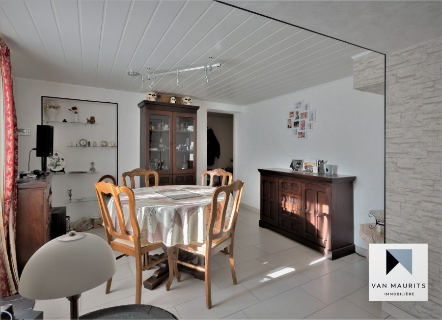 acheter maison 4 chambres 151 m² luxembourg photo 4