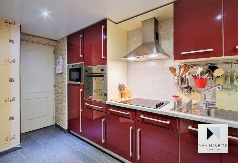 acheter maison 4 chambres 151 m² luxembourg photo 5