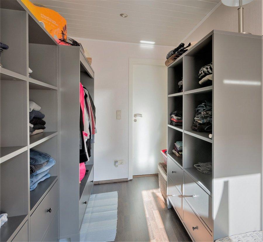 acheter maison 4 chambres 151 m² luxembourg photo 7