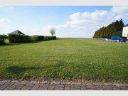 Terrain constructible à vendre à Troine-Route - Réf. 5859226