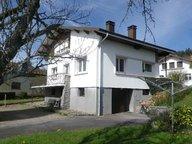 Maison à vendre F8 à Remiremont - Réf. 5076890