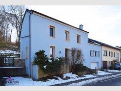Maison individuelle à vendre 4 Chambres à Ernster - Réf. 6191002