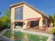 Villa à vendre F5 à Vaux - Réf. 6326170