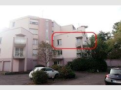 Appartement à vendre F3 à Haguenau - Réf. 4818842