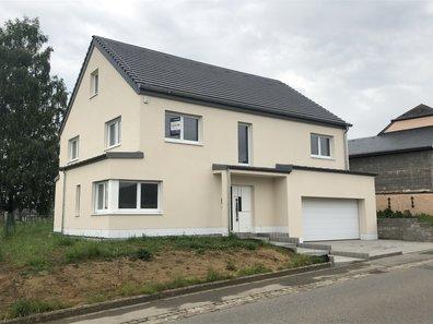 Maison à vendre 5 Chambres à Schweich - Réf. 6395802