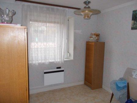 acheter maison mitoyenne 5 pièces 80 m² landres photo 4