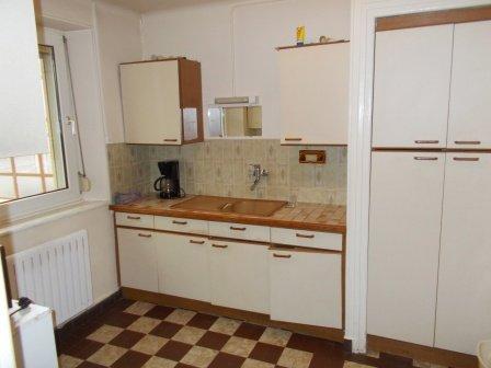 acheter maison mitoyenne 5 pièces 80 m² landres photo 3
