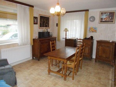 acheter maison mitoyenne 5 pièces 80 m² landres photo 2