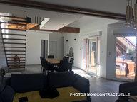 Appartement à vendre F5 à Dommartin-lès-Remiremont - Réf. 6199194