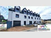 Maison à vendre 4 Chambres à Greisch - Réf. 6399898