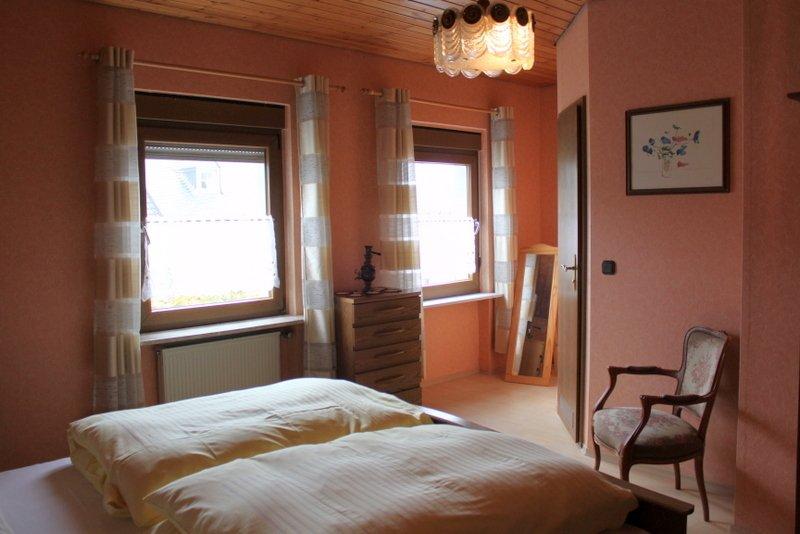 Haus zu verkaufen 8 Schlafzimmer in Dahnen