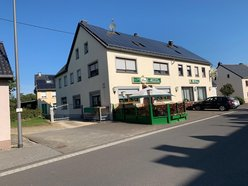 House for sale 12 rooms in Dahnen - Ref. 6596506