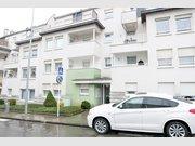 Appartement à louer 1 Chambre à Rumelange - Réf. 6600602