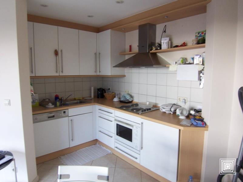 louer appartement 1 chambre 46 m² luxembourg photo 6