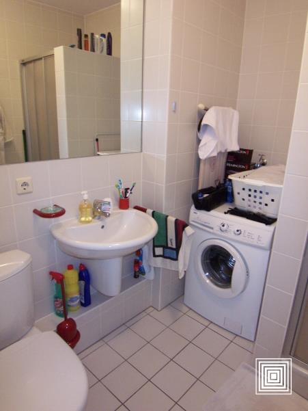 louer appartement 1 chambre 46 m² luxembourg photo 3