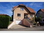 Maison à vendre F5 à Eberbach-Seltz - Réf. 6018970