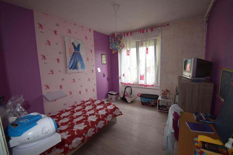 acheter maison 5 pièces 90 m² homécourt photo 3