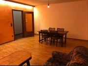 Appartement à louer 1 Chambre à Niederkorn - Réf. 6223770