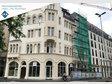 Wohnung zum Kauf 4 Zimmer in Trier - Ref. 4522578
