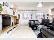 Maisonnette zum Kauf 4 Zimmer in Luxembourg-Neudorf - Ref. 7018650