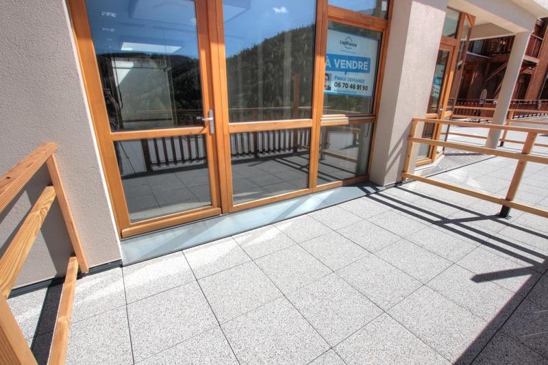 acheter appartement 3 pièces 62 m² la bresse photo 3