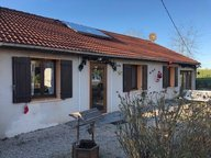 Maison à vendre F6 à La Chapelle-aux-Bois - Réf. 6633626