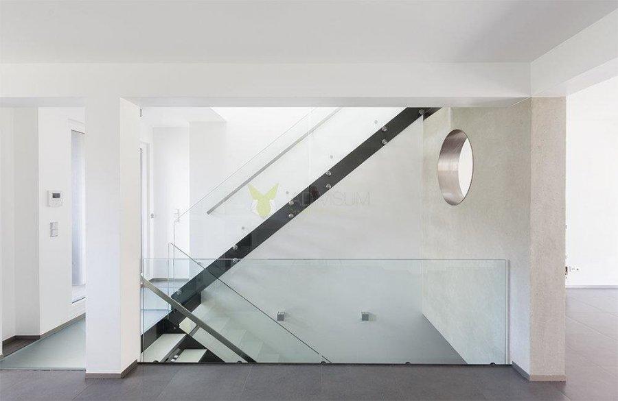 acheter maison 3 chambres 140 m² bettembourg photo 5
