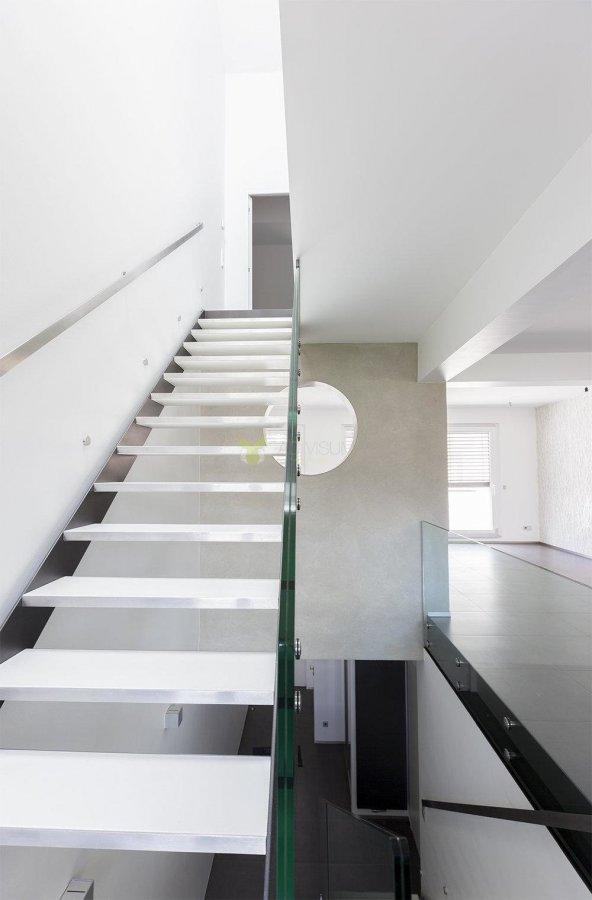 acheter maison 3 chambres 140 m² bettembourg photo 7