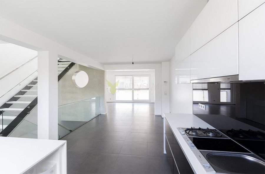 acheter maison 3 chambres 140 m² bettembourg photo 1