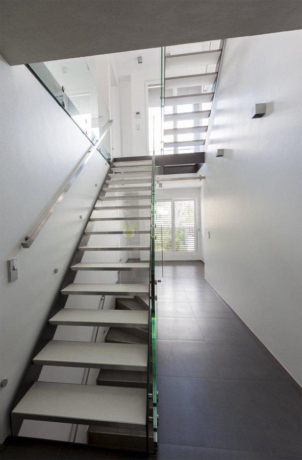 acheter maison 3 chambres 140 m² bettembourg photo 3