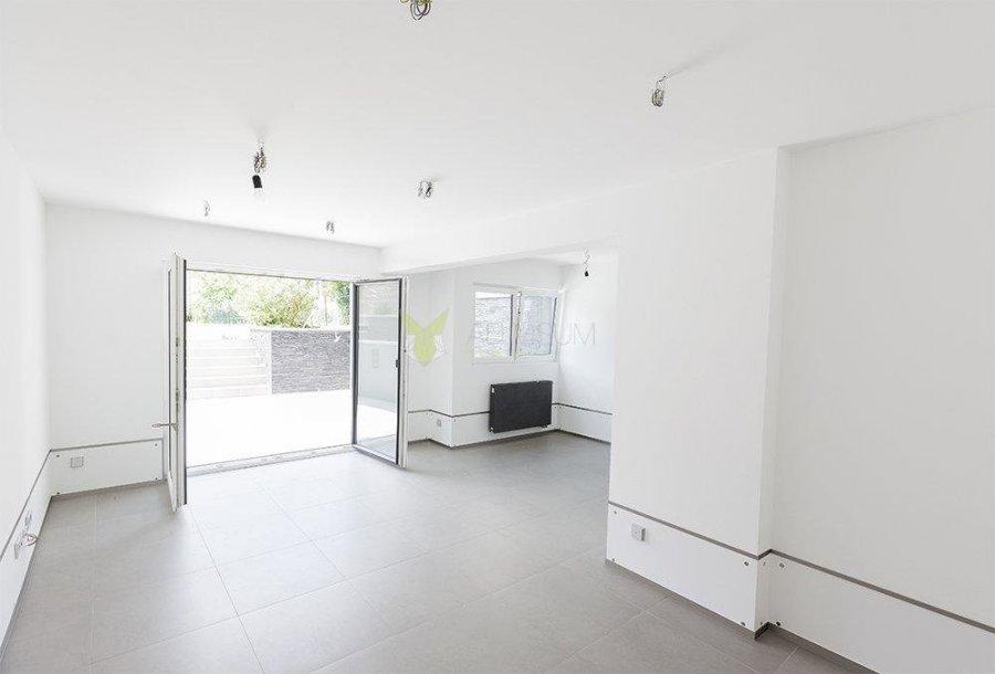 acheter maison 3 chambres 140 m² bettembourg photo 4