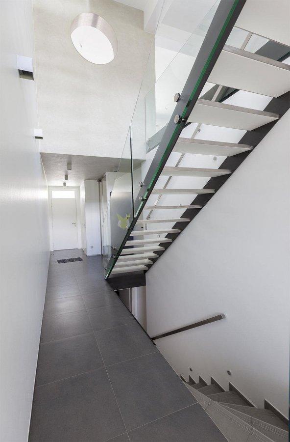 acheter maison 3 chambres 140 m² bettembourg photo 2