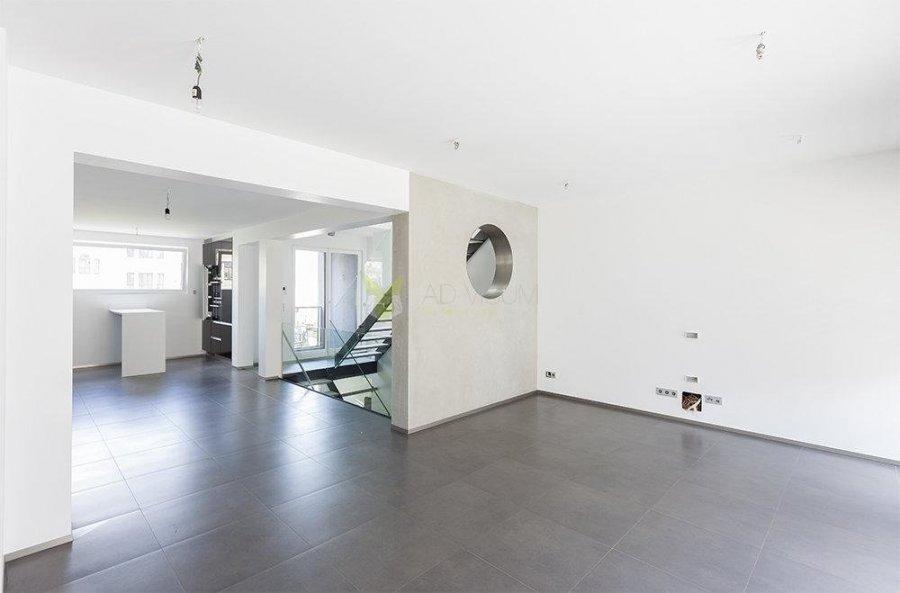 acheter maison 3 chambres 140 m² bettembourg photo 6