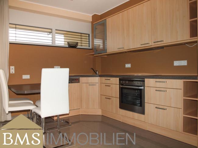 wohnung kaufen 3 zimmer 71 m² bollendorf foto 3