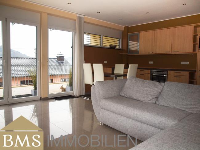 wohnung kaufen 3 zimmer 71 m² bollendorf foto 4