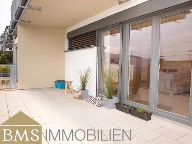 wohnung kaufen 3 zimmer 71 m² bollendorf foto 1