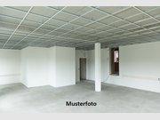 Entrepôt à vendre à Bad Bentheim - Réf. 6592666
