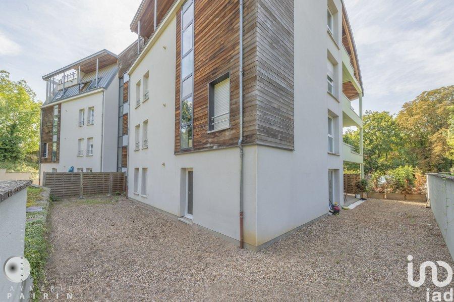 acheter appartement 3 pièces 81 m² saint-julien-lès-metz photo 4