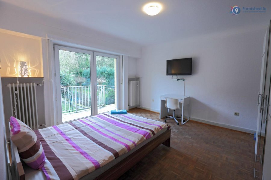 louer chambre 6 chambres 0 m² luxembourg photo 1