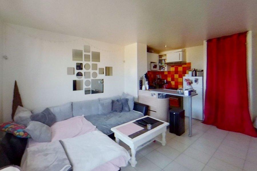 wohnung kaufen 2 zimmer 38 m² woippy foto 2