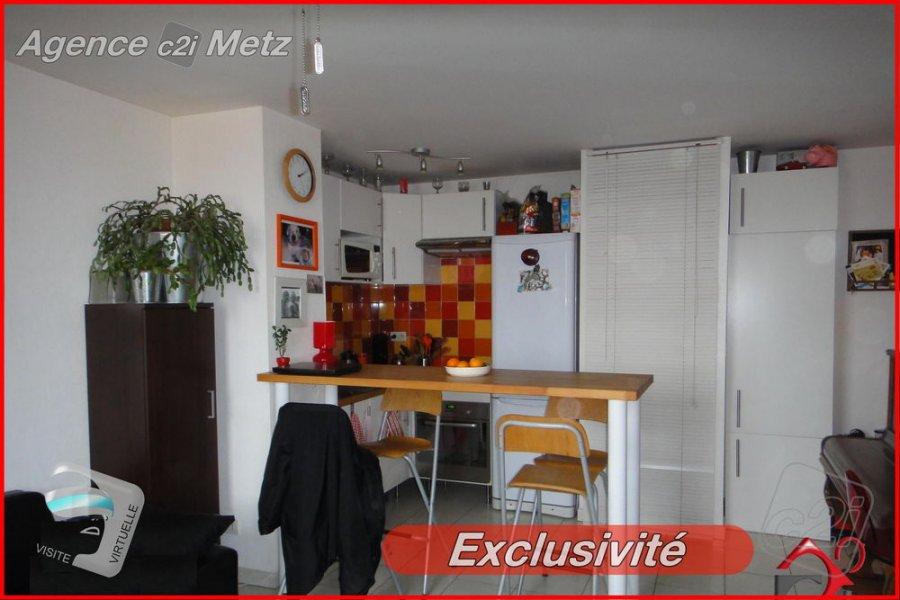 wohnung kaufen 2 zimmer 38 m² woippy foto 1